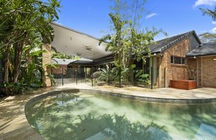 Picture of 14 Dove Ct, Albany Creek QLD 4035