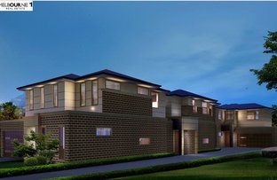 Burwood VIC 3125