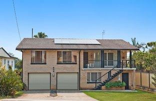 Picture of 26 Dorothy Street, Murwillumbah NSW 2484
