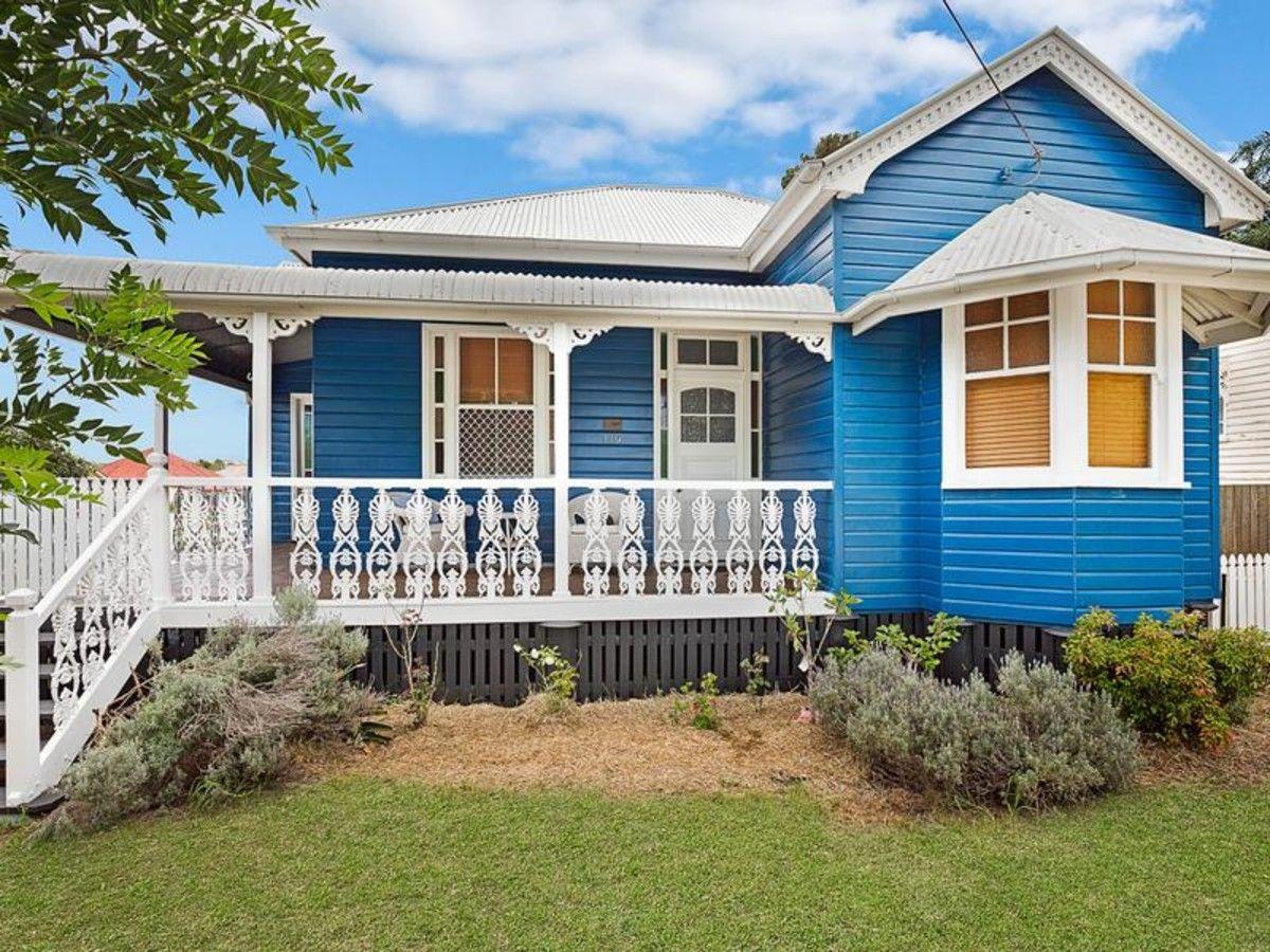 119 Hume Street, Toowoomba City QLD 4350, Image 0
