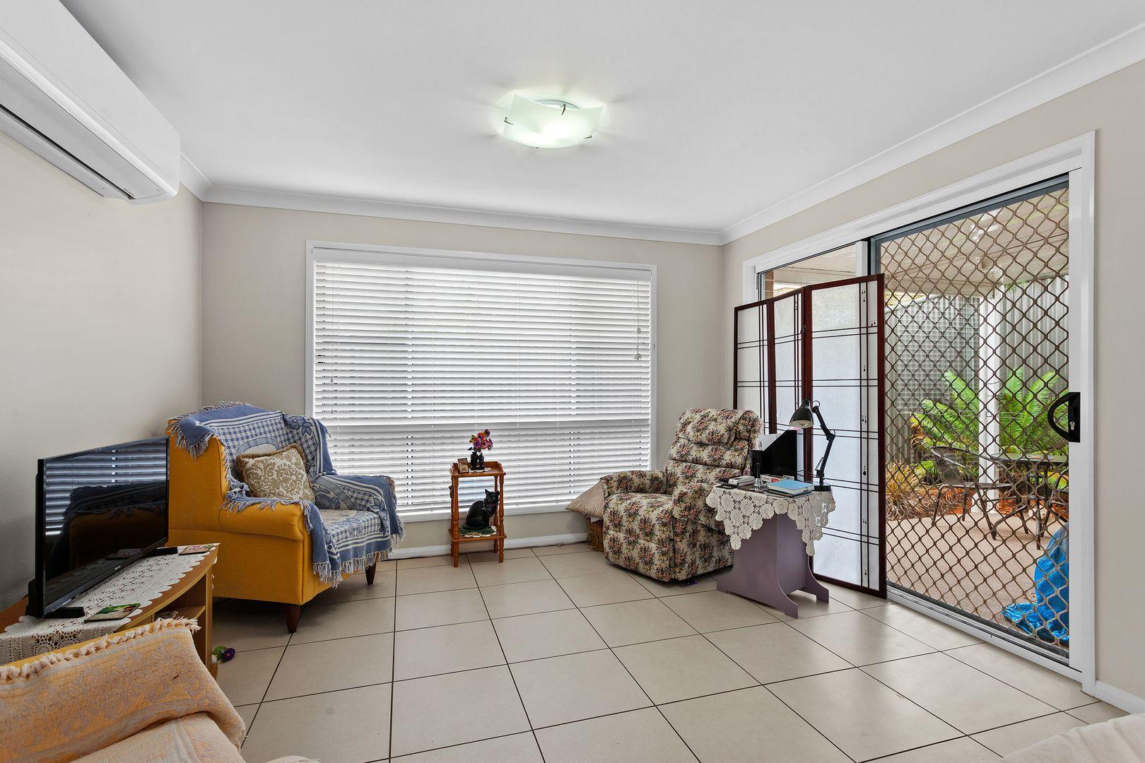 Unit 3/18 Swallow Street, Newtown QLD 4350, Image 2