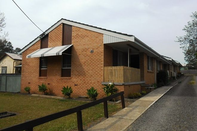 Picture of Unit 1/1250 Gloucester Road, WINGHAM NSW 2429