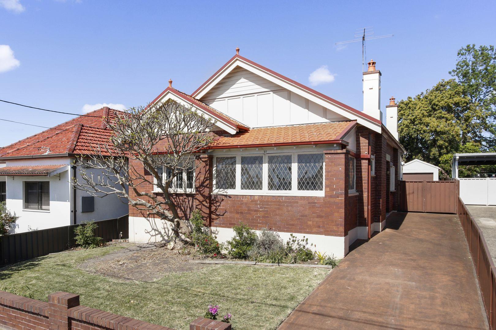 57 Westbourne Street, Carlton NSW 2218, Image 0