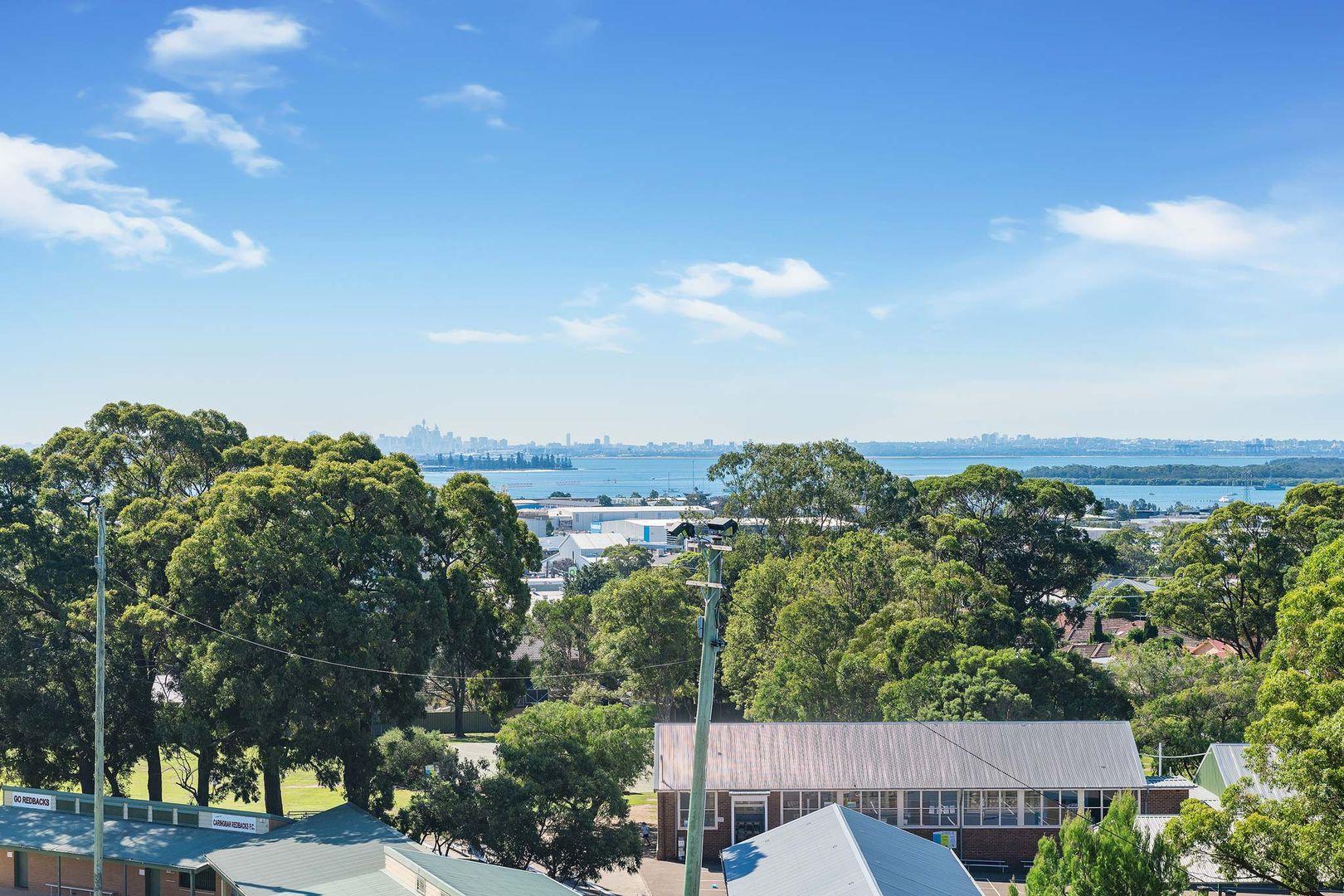 205/1-13 Dianella Street, Caringbah NSW 2229, Image 1