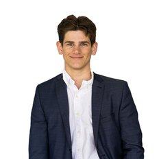 Jackson Portors, Sales representative