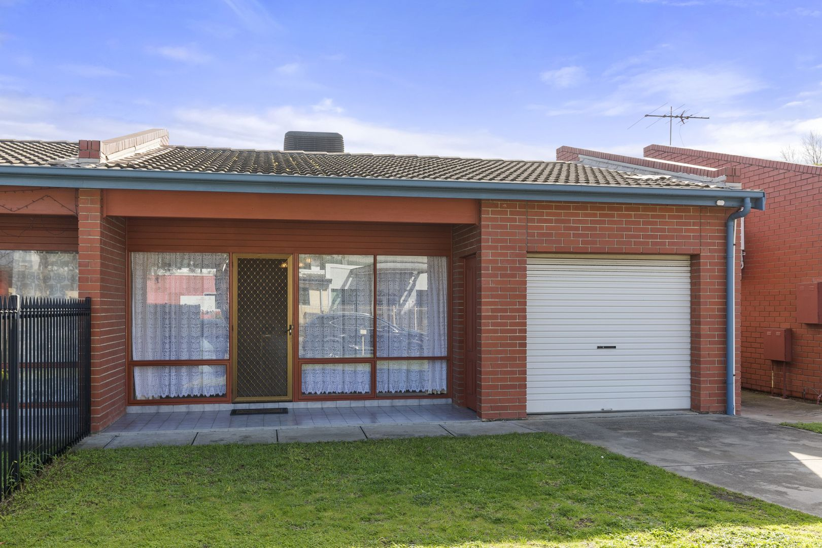 2/69-71 Thomas Street, South Plympton SA 5038, Image 1