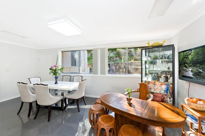50 Valley Road, Padstow Heights NSW 2211, Image 2
