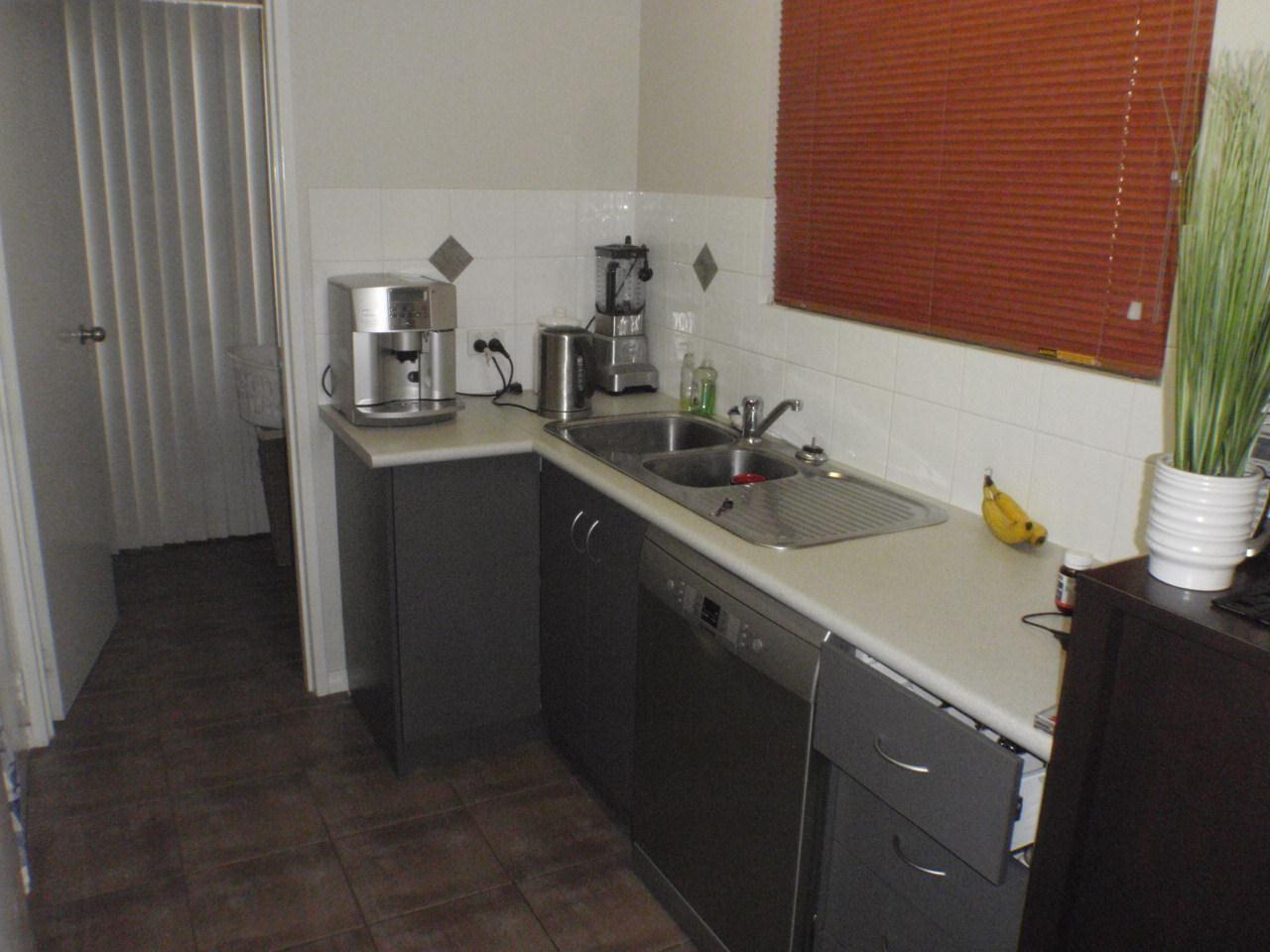 3/4 Reynolds Place, South Hedland WA 6722, Image 2