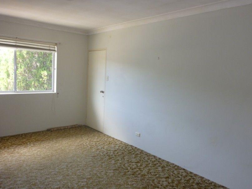 3/1 Westacott Street, Nundah QLD 4012, Image 1