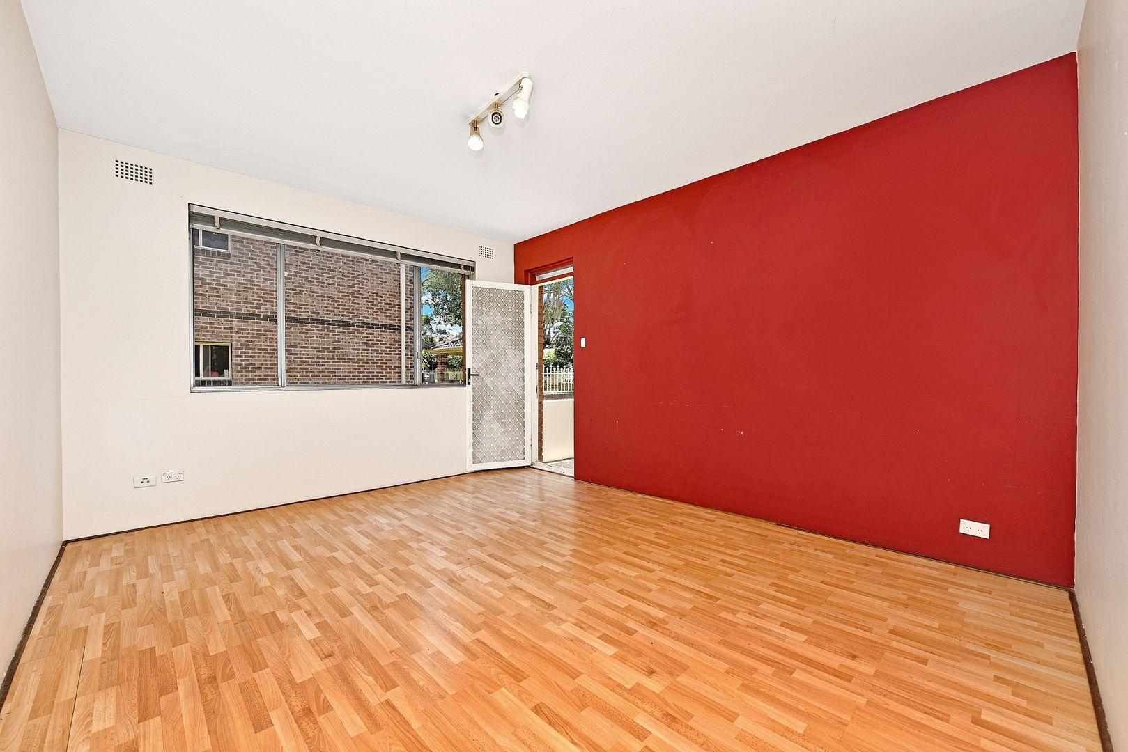 1/29 Harnett Avenue, Marrickville NSW 2204, Image 1