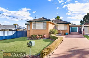Picture of 5 Phillip Street, Kingswood NSW 2747