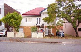 1/11 Mallon Street, Bowen Hills QLD 4006