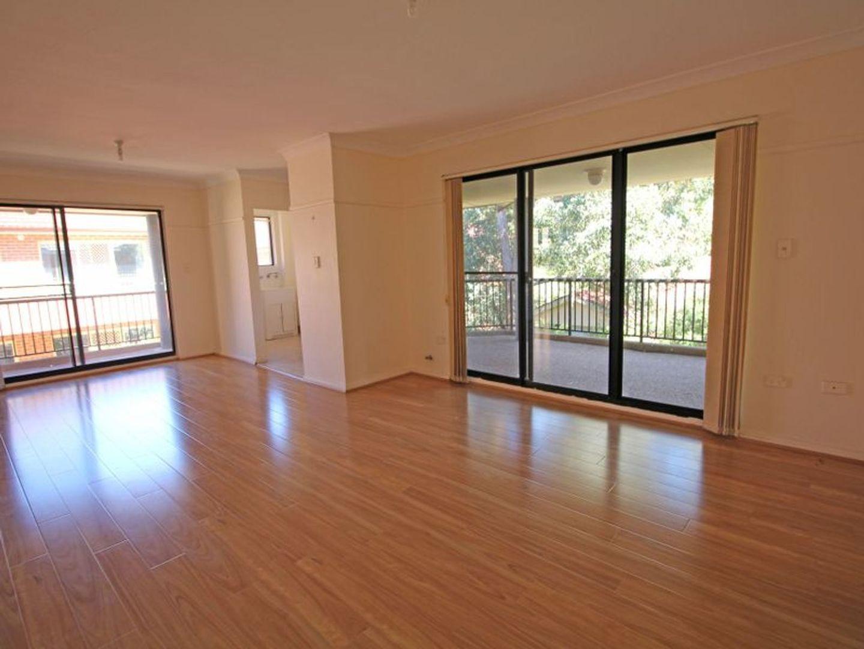 10/66 Stapleton Street, Pendle Hill NSW 2145, Image 2