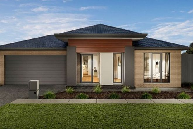 Picture of 65 PETER THOMSON CIRCUIT, YARRAWONGA VIC 3730