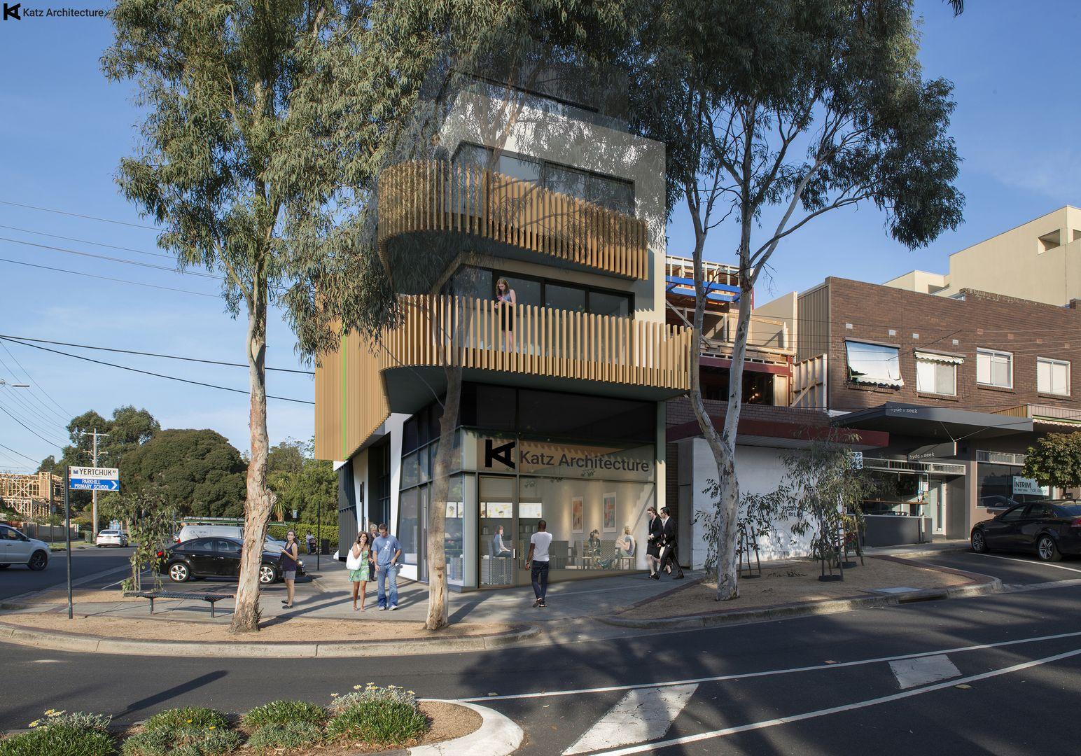 2 Yertchuk Avenue, Ashwood VIC 3147, Image 0