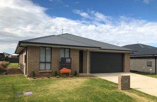 Picture of 14 Webb Street, Orange NSW 2800