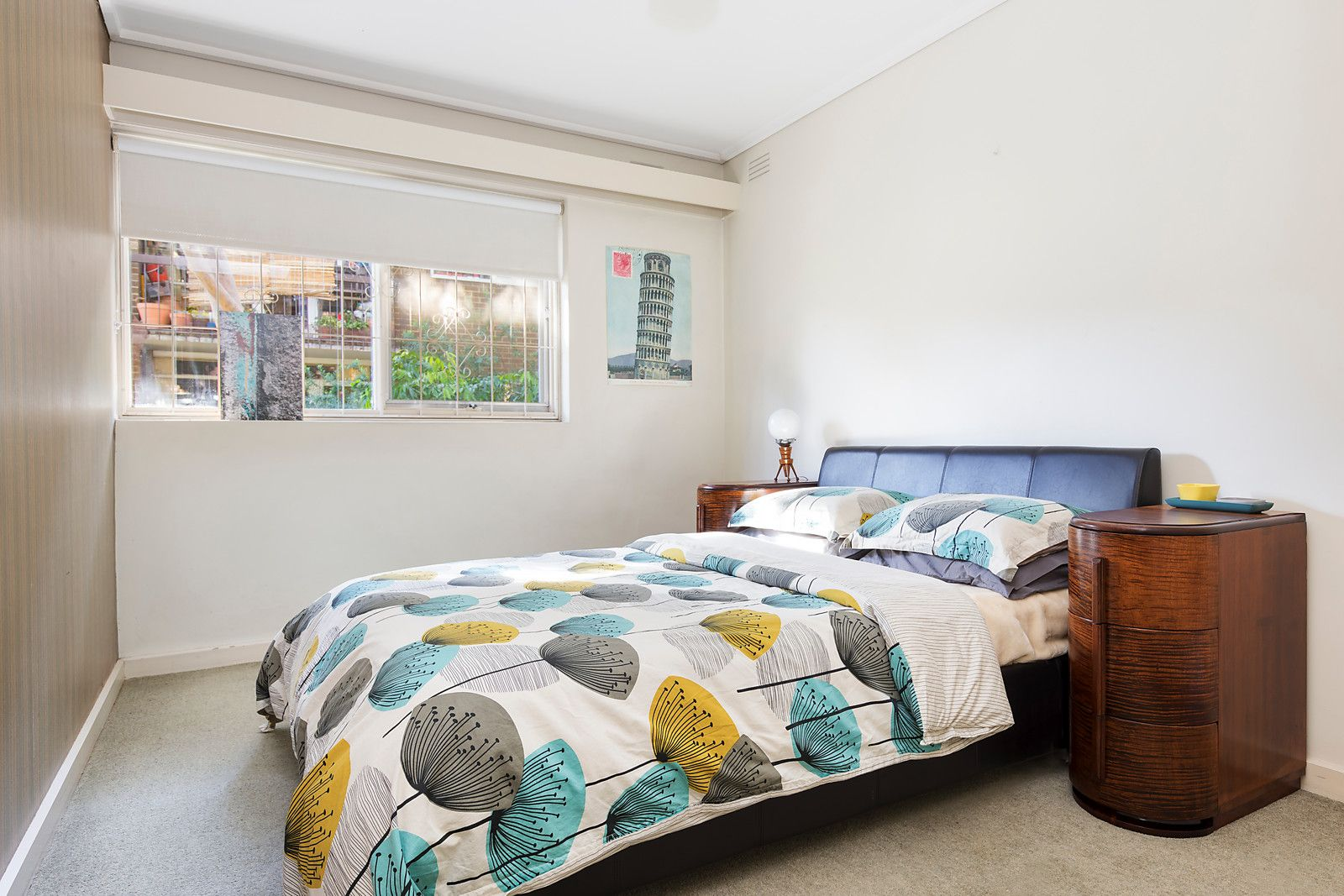56/40 King William Street, Fitzroy VIC 3065, Image 2