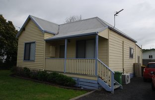 Picture of 42 Reed Crescent, Wonthaggi VIC 3995