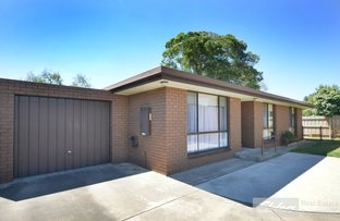 Picture of 3/98 Pearson Street, Bairnsdale VIC 3875