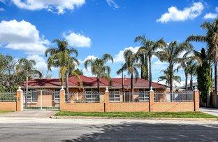Picture of 2 Horwood Avenue, Rostrevor SA 5073