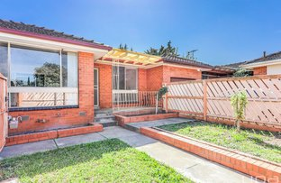 Picture of 2/132 Evell Street, Glenroy VIC 3046