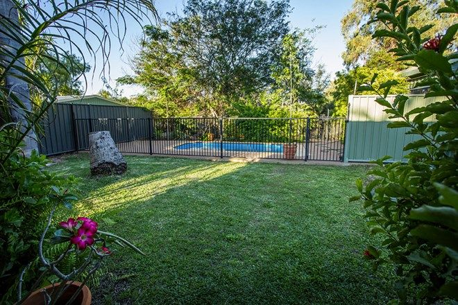 Picture of 18 Carbine Avenue, MOUNT ISA QLD 4825