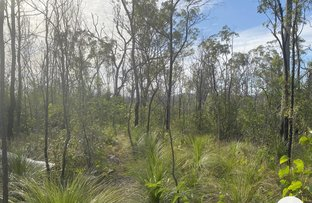 Picture of Lot 26 Tablelands Road, Mount Maria QLD 4674
