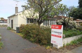Picture of 56 Acton Avenue, Rivervale WA 6103