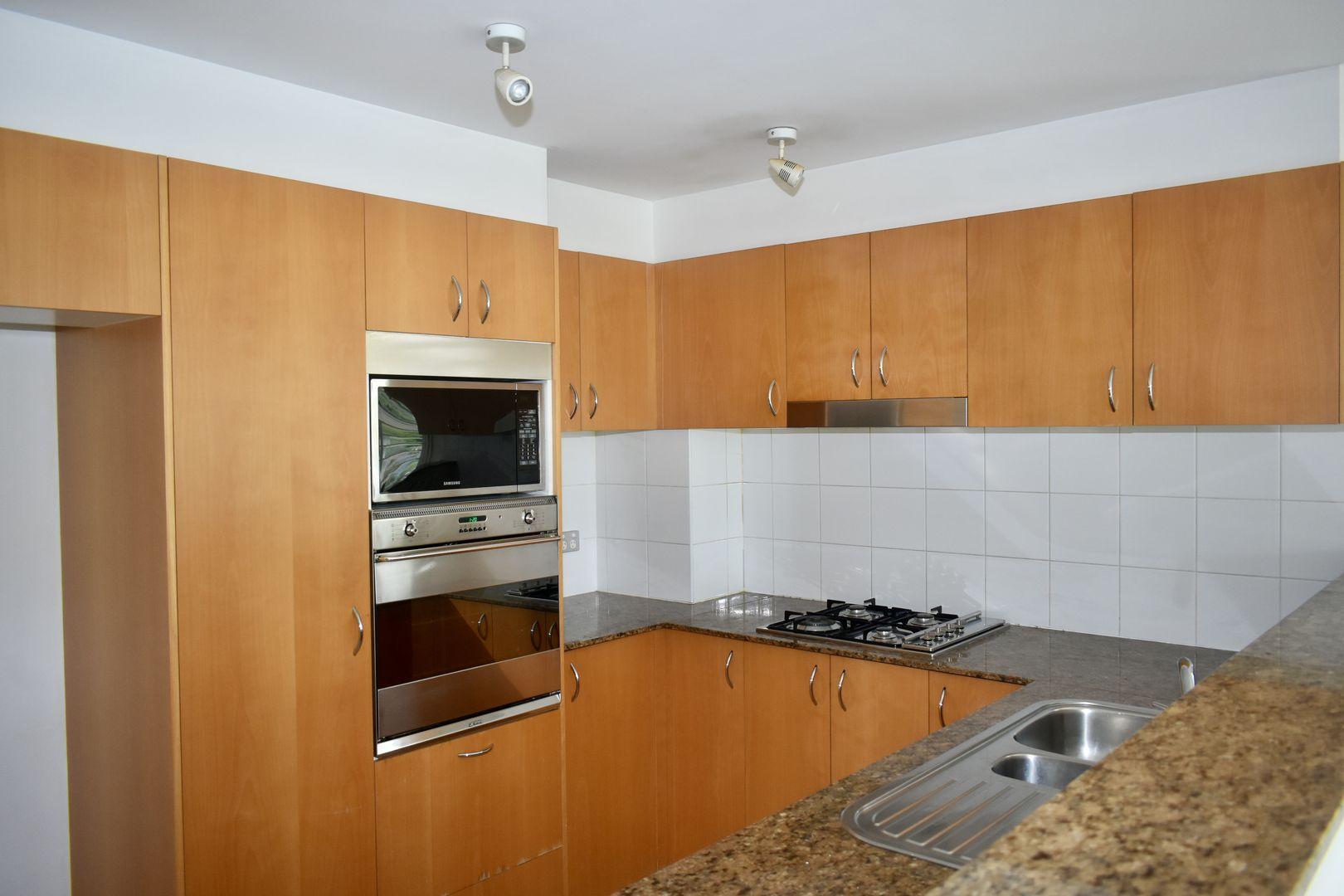 206/12 Karrabee Avenue, Huntleys Cove NSW 2111, Image 1