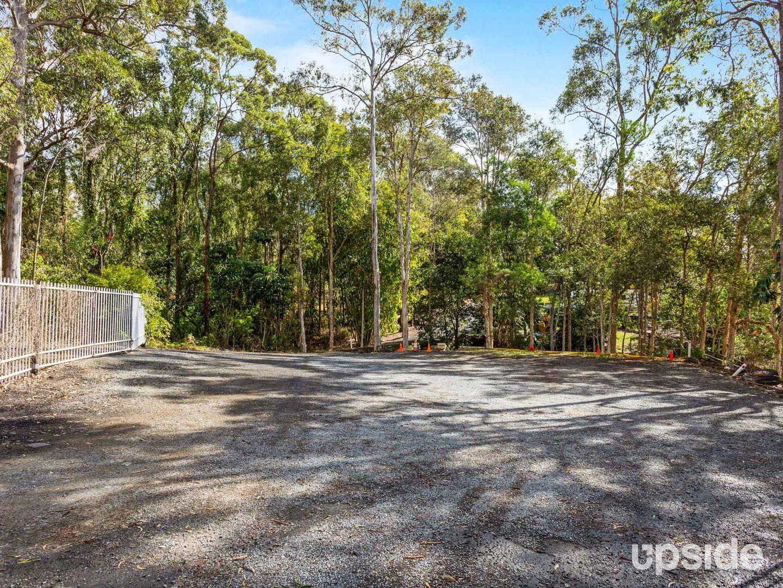 22 Nerang Murwillumbah Road, Mount Nathan QLD 4211, Image 1