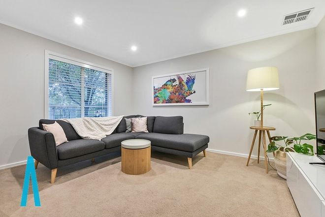 Picture of 34 Sir Ross Smith Boulevard, OAKDEN SA 5086