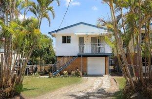 Picture of 33 Harrington Street, Darra QLD 4076