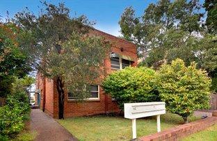 Picture of 3/52 Parramatta Street, Cronulla NSW 2230
