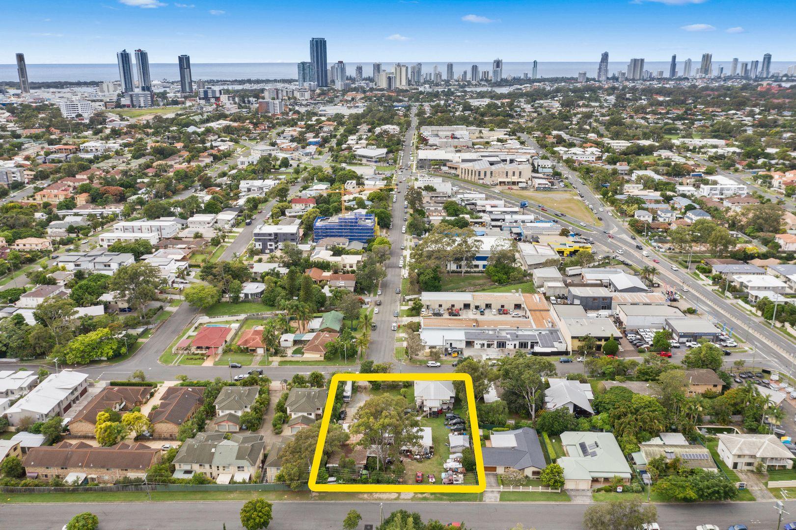 41 & 43 Ward Street, Southport QLD 4215, Image 1