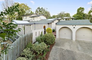 Picture of 14 St Baliol Street, Kenmore QLD 4069