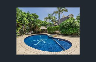 Picture of 34/3355 Surfers Blvd, Surfers Paradise QLD 4217