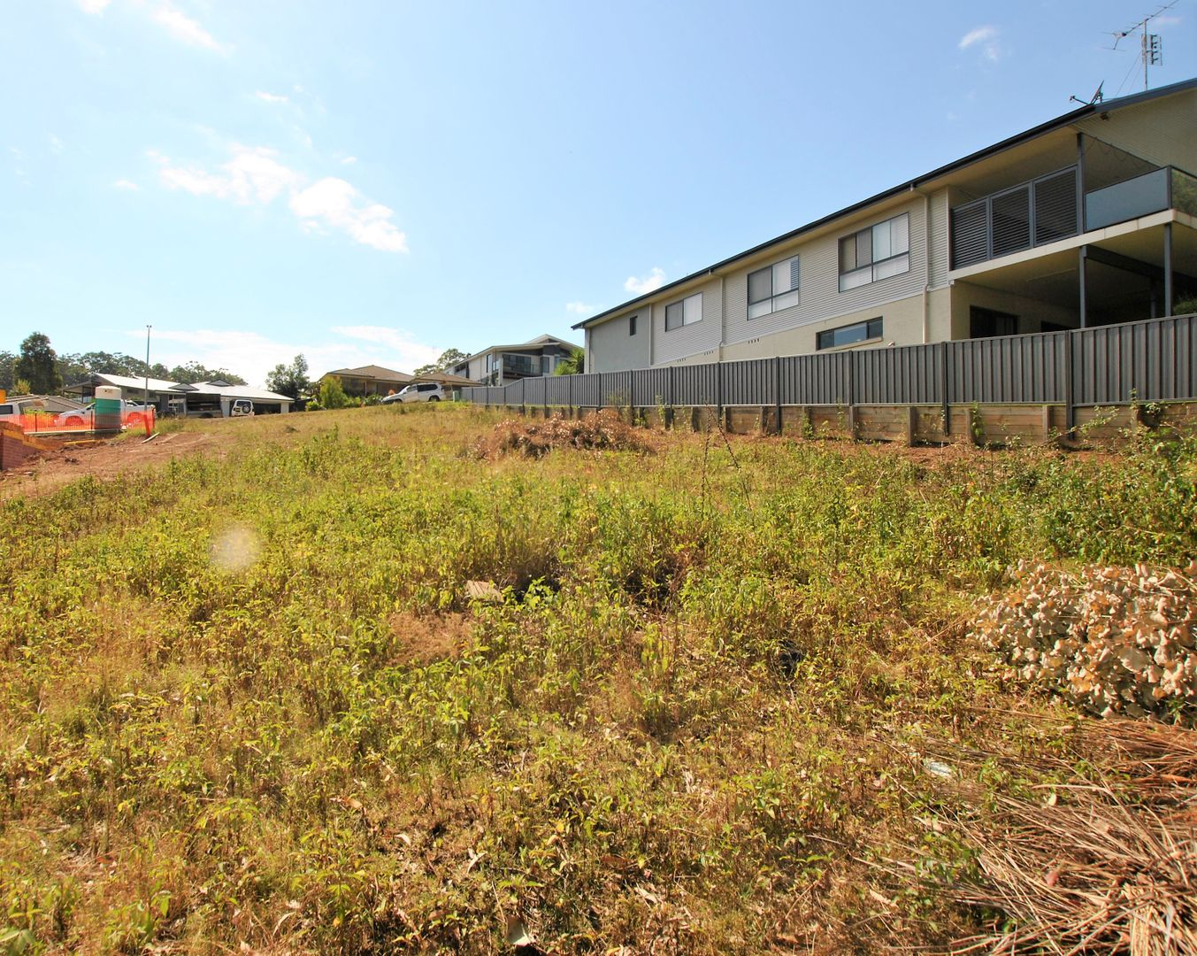 53 Broomfield Crescent, Long Beach NSW 2536, Image 2