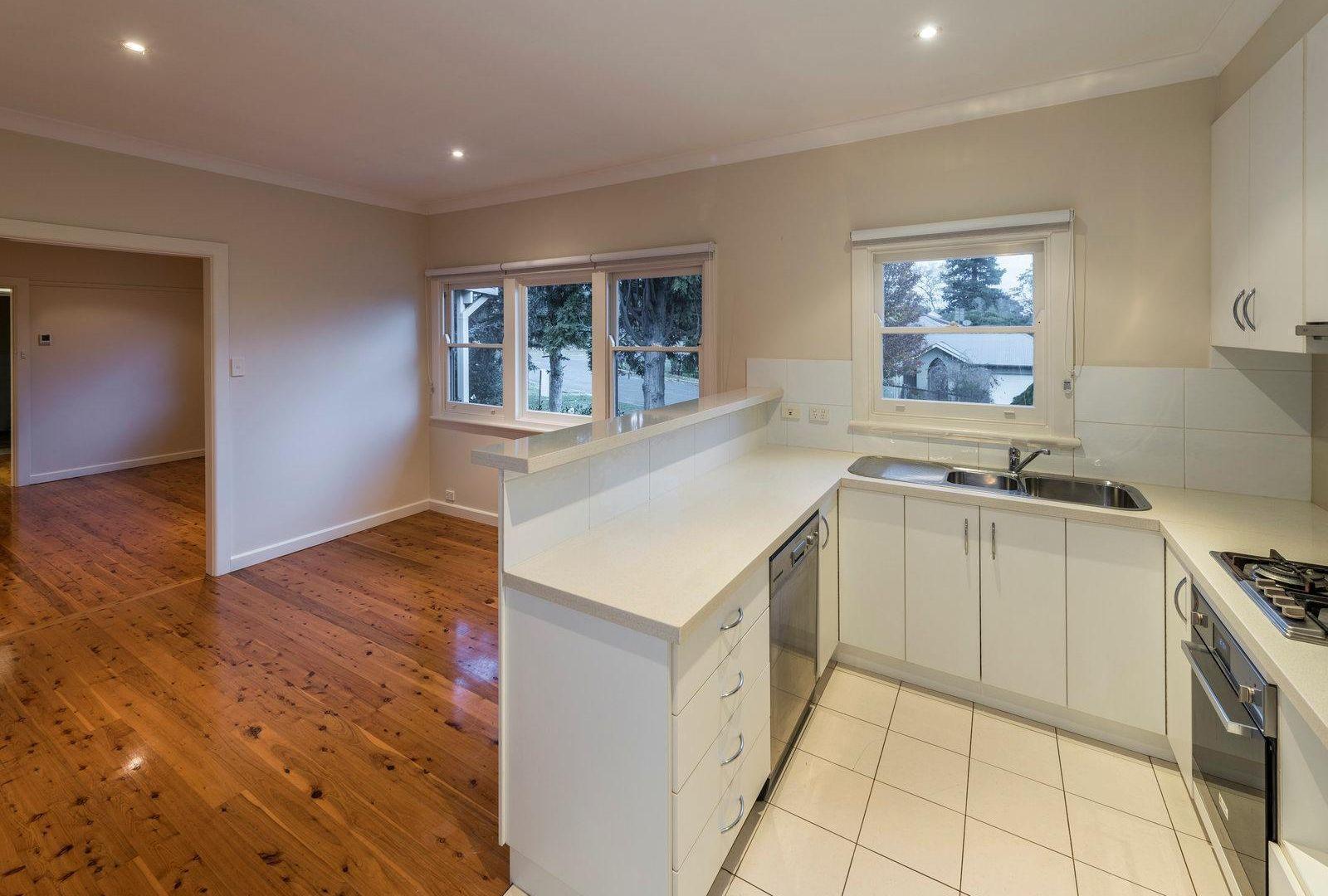 30 Banksia Street, Bowral NSW 2576, Image 2