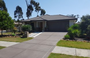 Picture of 89 Cardena Drive, Augustine Heights QLD 4300