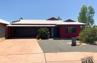 Picture of 23 Curlew Street, Baynton WA 6714