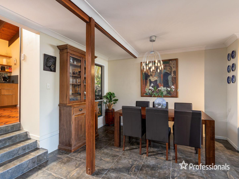 11 Tarnee Street, Ferny Hills QLD 4055, Image 2