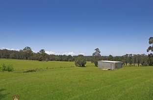 Picture of 25 Recreation Road, Kinglake West VIC 3757