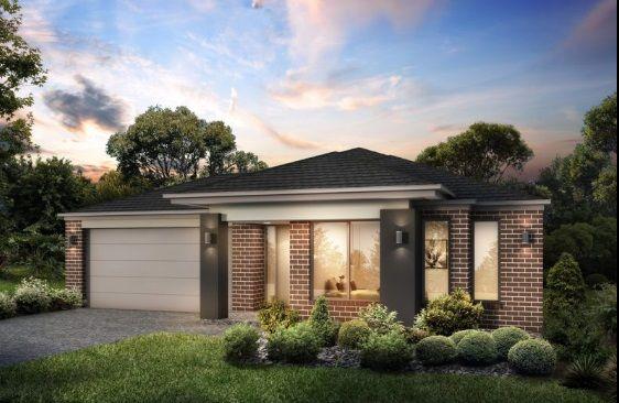 27 Tallowwood Boulevard, Cotswold Hills QLD 4350, Image 2