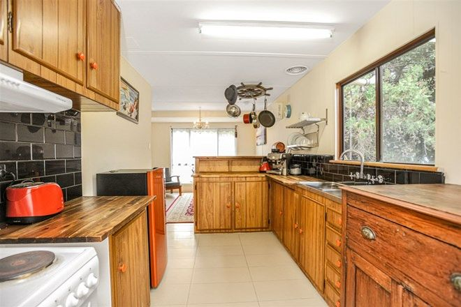 Picture of 13 Colman Road, GOOLWA SOUTH SA 5214