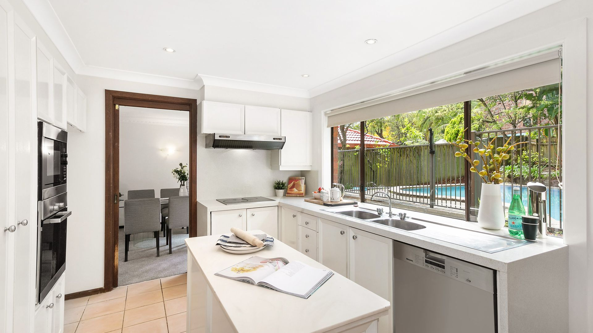 8 Burraga Place, Lindfield NSW 2070, Image 2