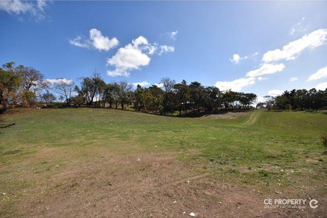 Picture of GUMERACHA SA 5233