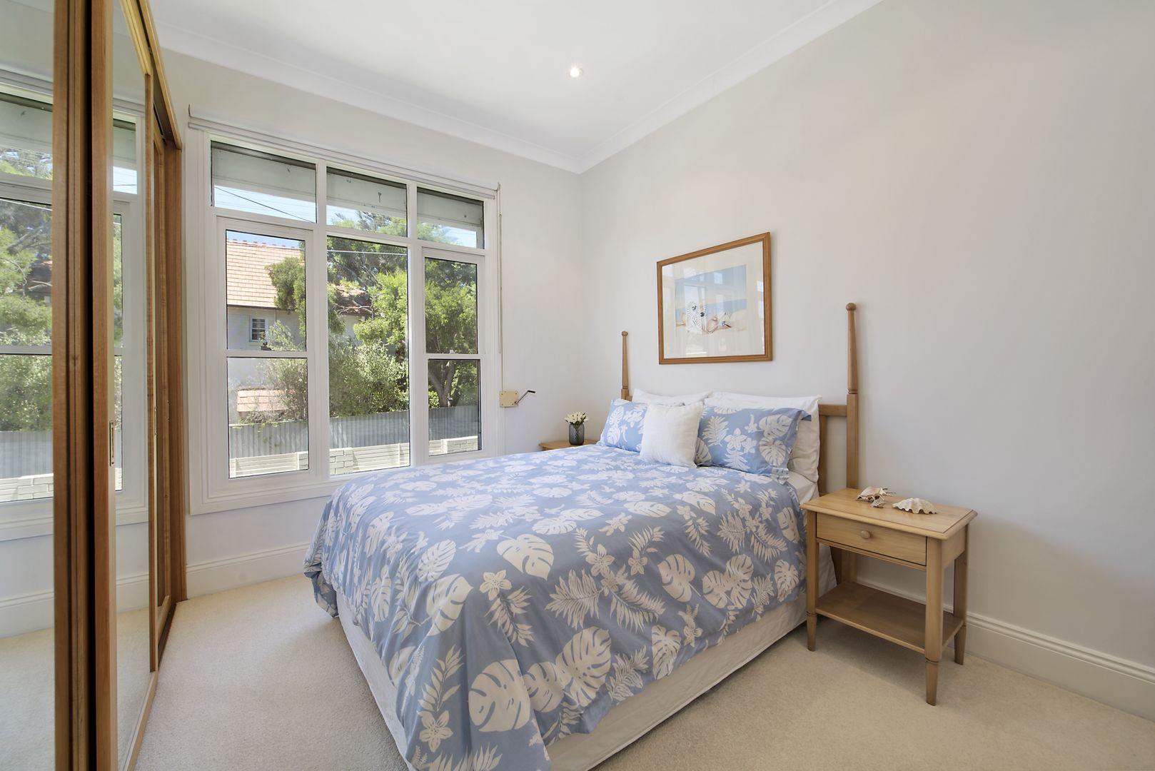 127 Henrietta Street, Waverley NSW 2024, Image 1