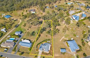 Picture of 13-17 Bauer Drive, Mundoolun QLD 4285