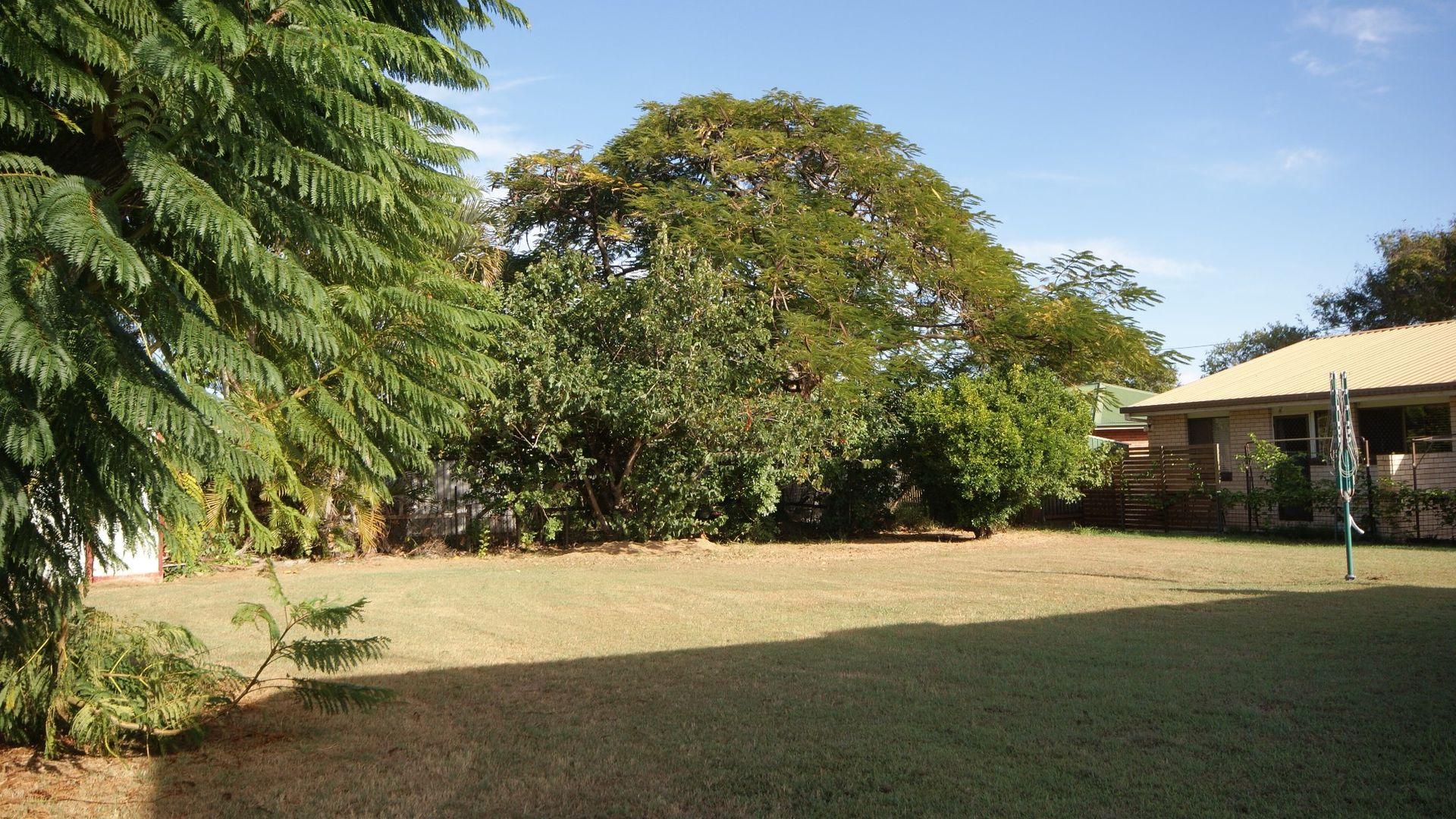 71 Barolin Street, Bundaberg South QLD 4670, Image 2