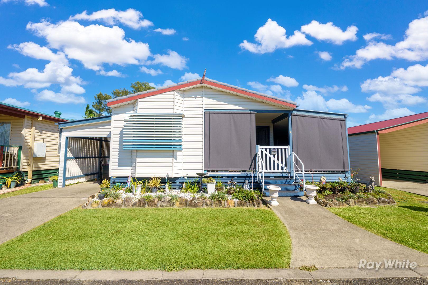 7 Bangalow Crescent, Grafton NSW 2460, Image 0